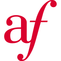 Alliance Française of Johannesburg