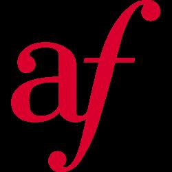 Alliance Française de Johannesburg